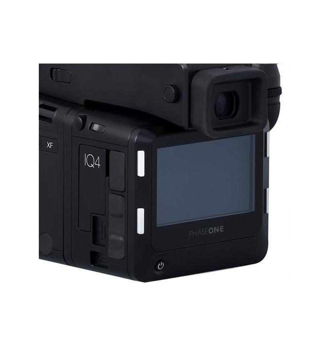 Phase One XF IQ4 100MP Trichromatic Digital Back