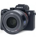 ZEISS Batis 2/40 CF - Sony E mount