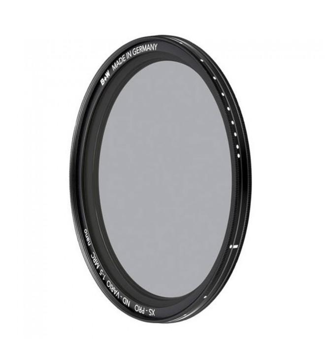 XS-Pro Digital ND Vario MRC nano