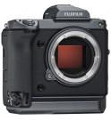 Fujifilm GFX 100 Medium Format Mirrorless - body