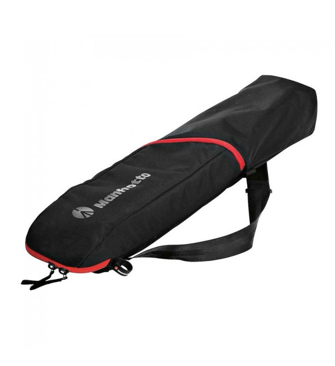 Manfrotto Light Stand Bag 90cm for 4 compact light stands