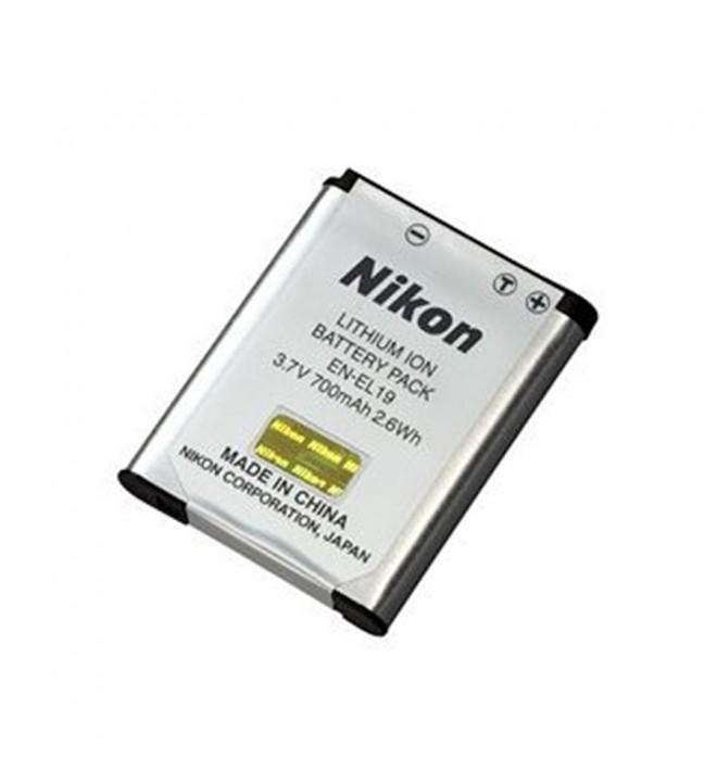 Nikon EN-EL19 baterija