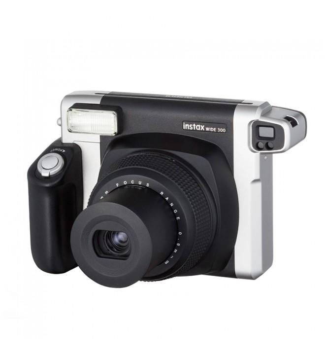Polaroidni fotoaparat Fuji Instax 300 WIDE