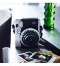 Polaroidni fotoaparat Fuji Mini Instax 90 NEO CLASSIC