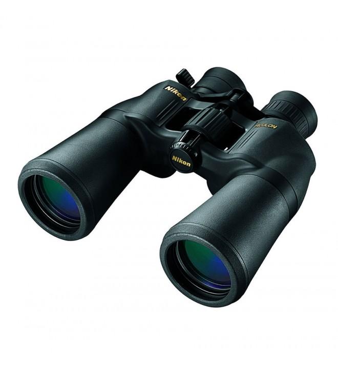Nikon Aculon Zoom 10-22X50