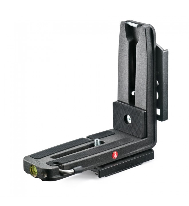 Manfrotto L bracket MS050M4-RC4