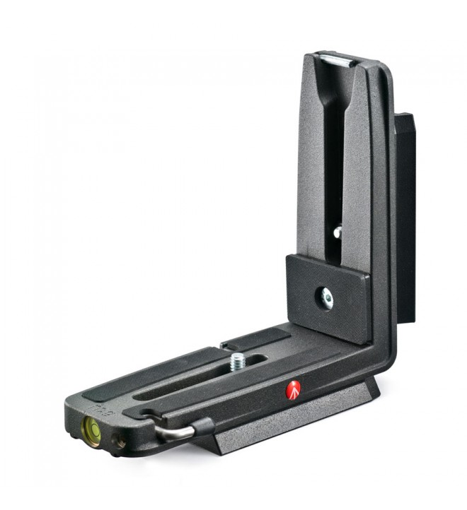 Manfrotto L bracket MS050M4-Q5