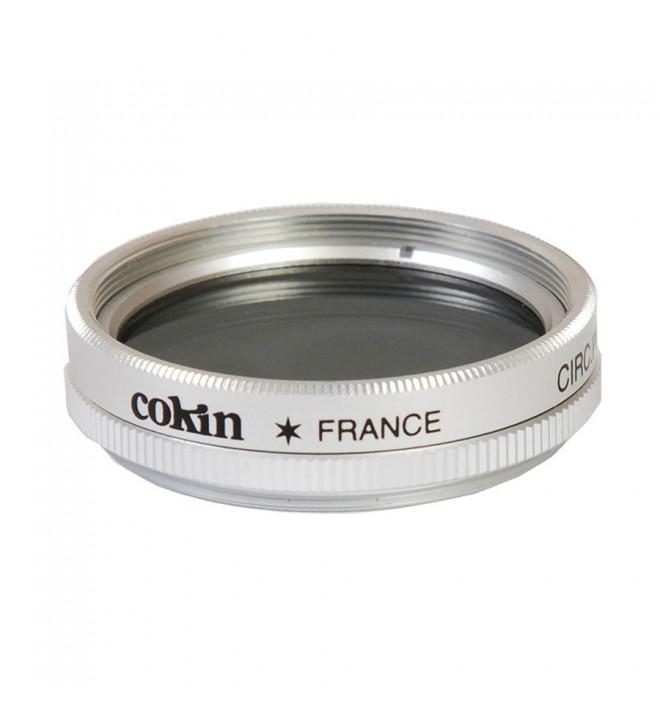 Cokin filter Pol. Cirkular