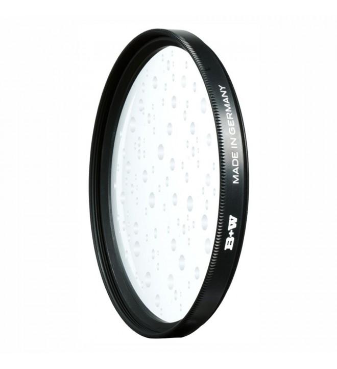 B+W F-Pro S-P Soft-Pro Filter