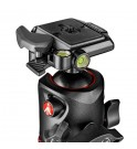 Manfrotto XPRO Ball Head QR 200PL