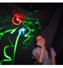 Lomography Light Painter - risanje s svetlobo