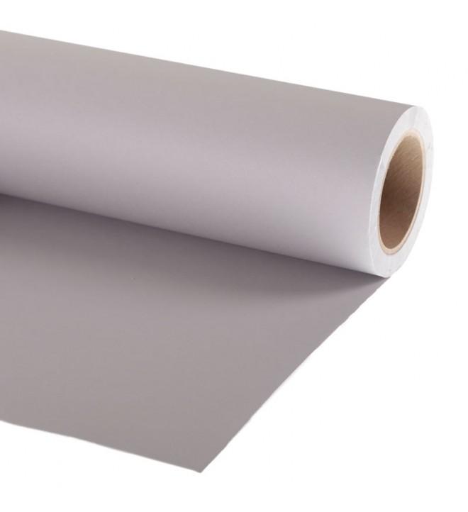 Lastolite ozadje papir 2,75 x 11m Flint
