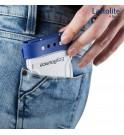 Lastolite EzyBounce Compact Bounce Card