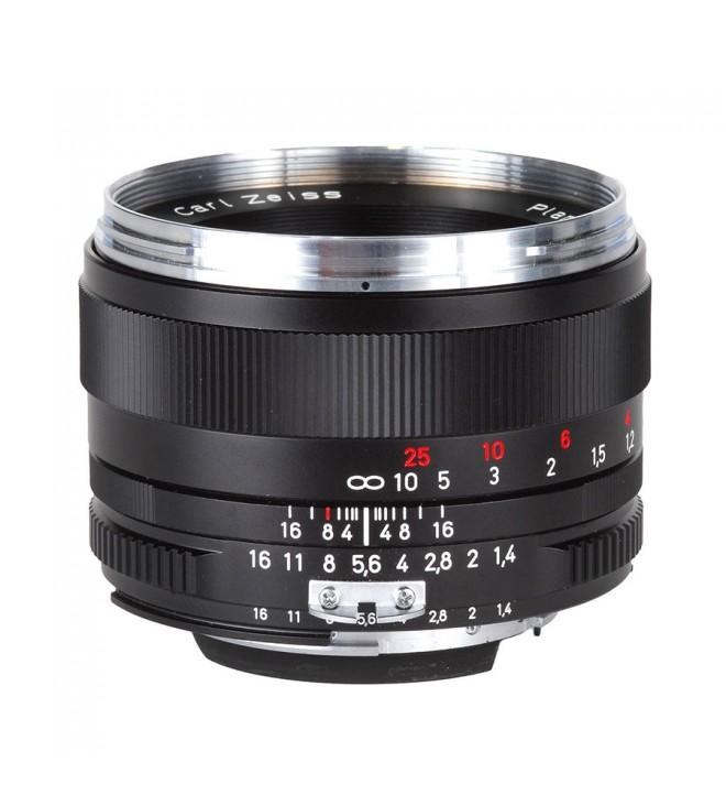 Carl Zeiss Planar T* 1,4/50 ZF.2 Nikon CPU