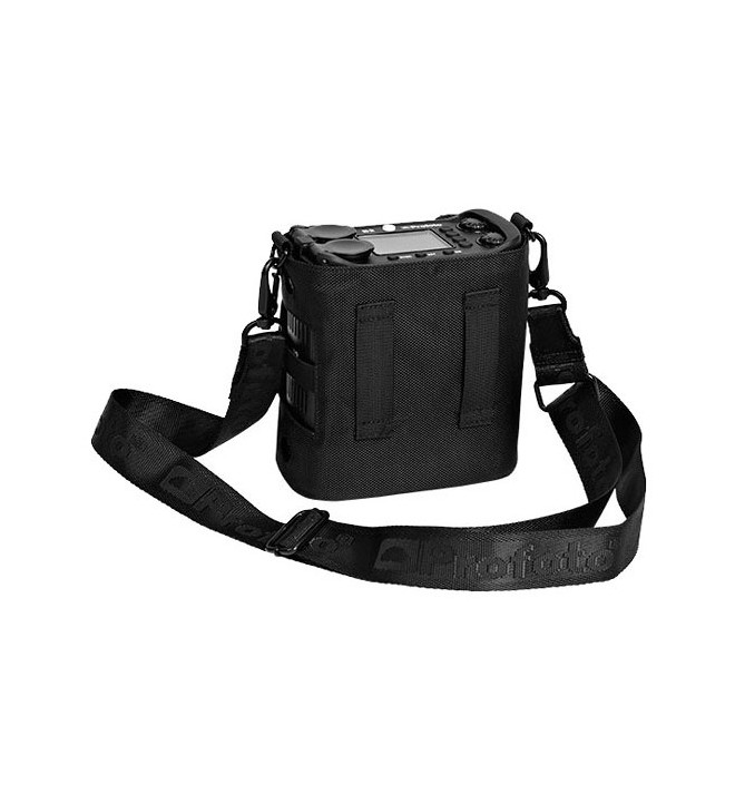 Profoto Carrying Bag for B2