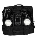 Profoto Location Bag for B2