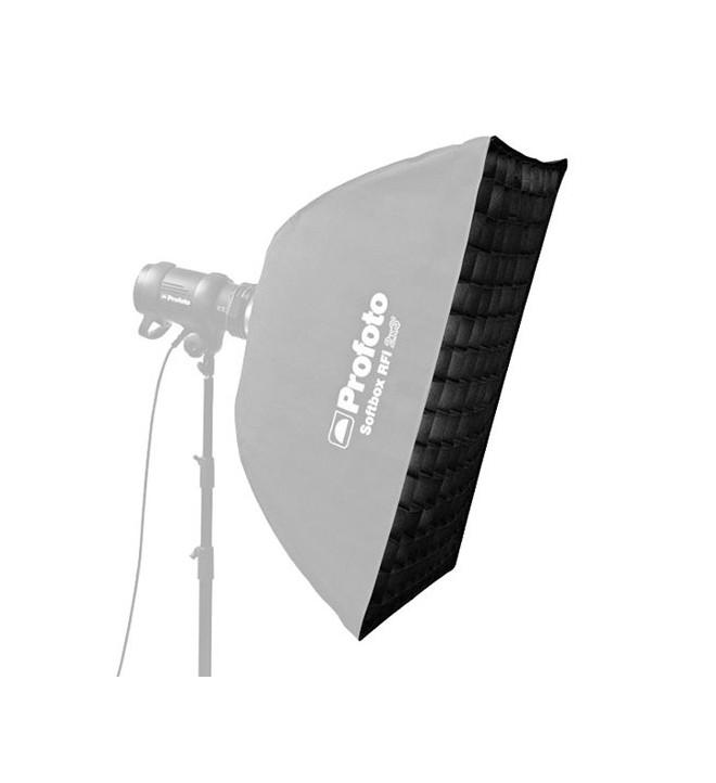 Profoto 50° Softgrid for 2.0 x 3.0' RFi Softbox