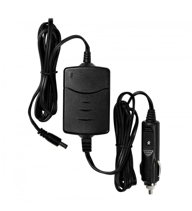 Profoto Car Charger 1.8A for B1 500 AirTTL