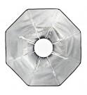 Profoto OCF Beauty Dish Silver 2'