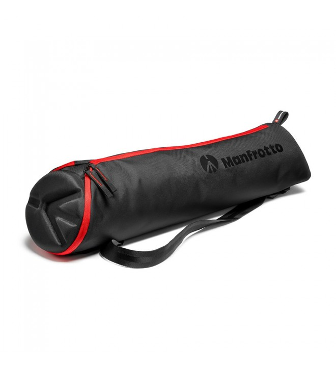 Manfrotto MBAG60N