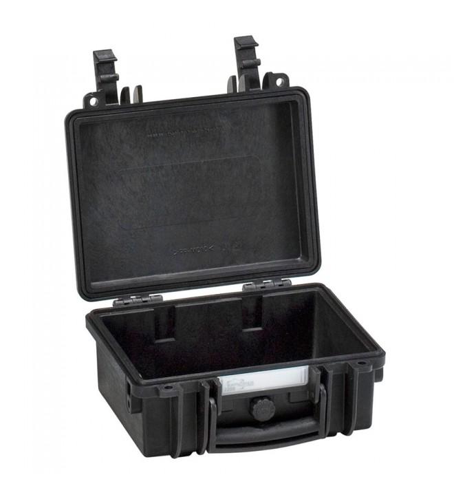 Explorer case 2209 E - prazen