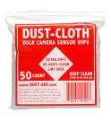 Dust-Aid Dust-wand komplet za čiščenje senzorjev