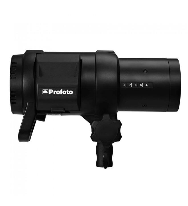 Profoto B1X 500 AirTTL To-Go Kit - 901028