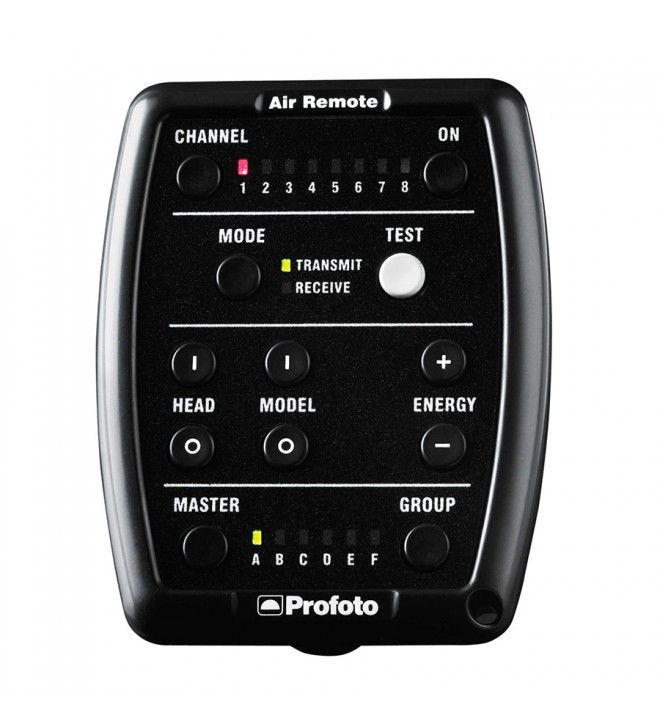Profoto Air Remote 901031