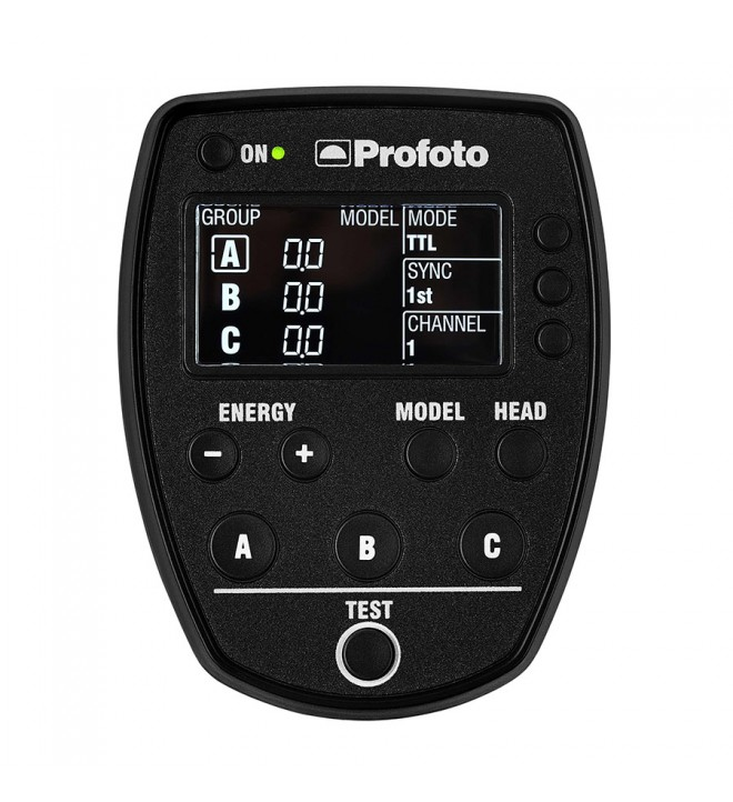 Profoto Air Remote TTL-N 901040