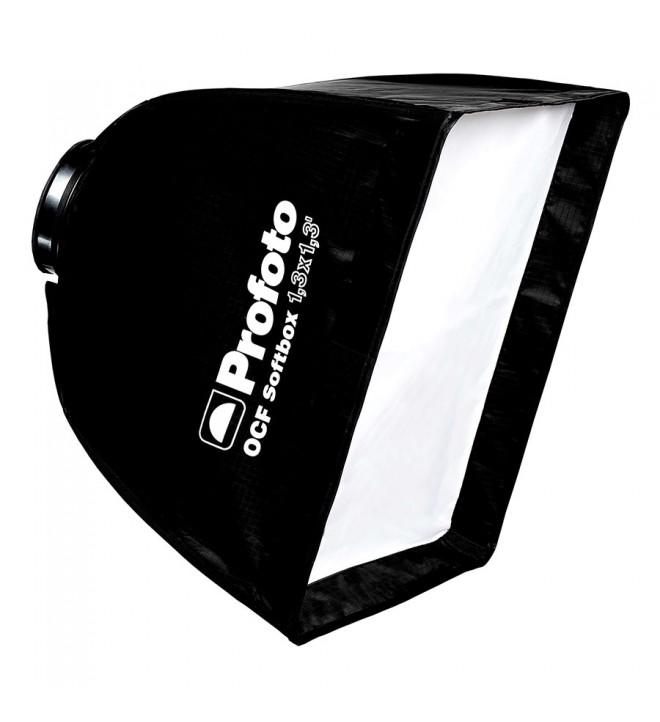Profoto OCF Softbox Square 40x40cm 101213