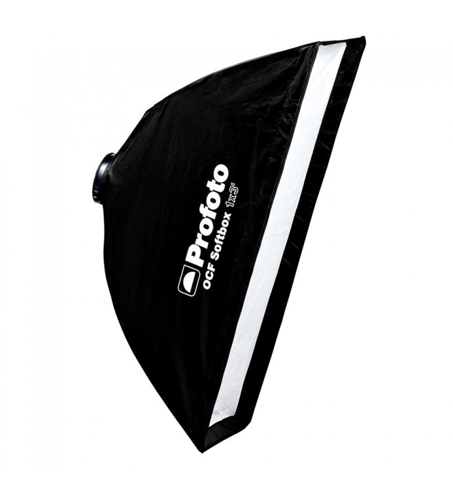 Profoto OCF Softbox Strip 30x90cm 101217