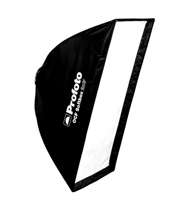 Profoto OCF Softbox Rectangular 60x90cm 101215