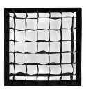 Profoto OCF Softgrid Square 50° 1,3x1,3'  101214