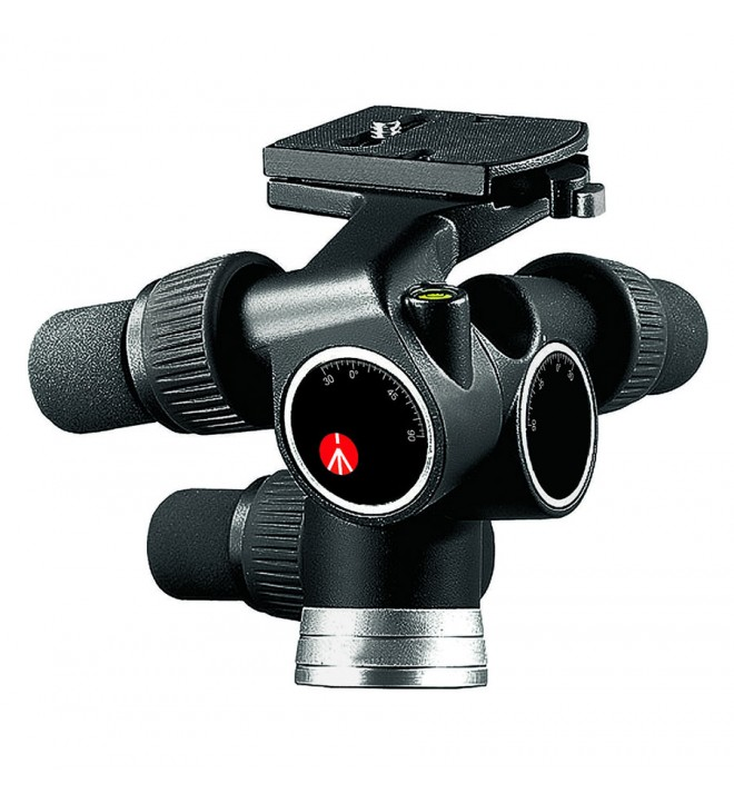 Manfrotto Geared Head 405