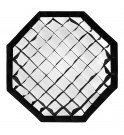 Profoto OCF Softgrid 50° 2' Octa - 101212