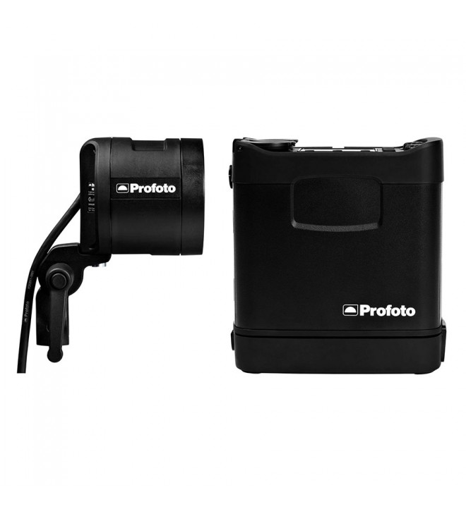 Profoto B2 To-Go Kit  901109