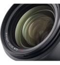 ZEISS Milvus 1.4/35 ZF.2 Nikon