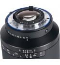 ZEISS Milvus 1.4/25 ZF.2 Nikon