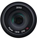 Zeiss AF Touit 1,8/32 - E Sony NEX