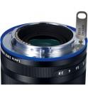 ZEISS Loxia 2.8/21 - Sony a7