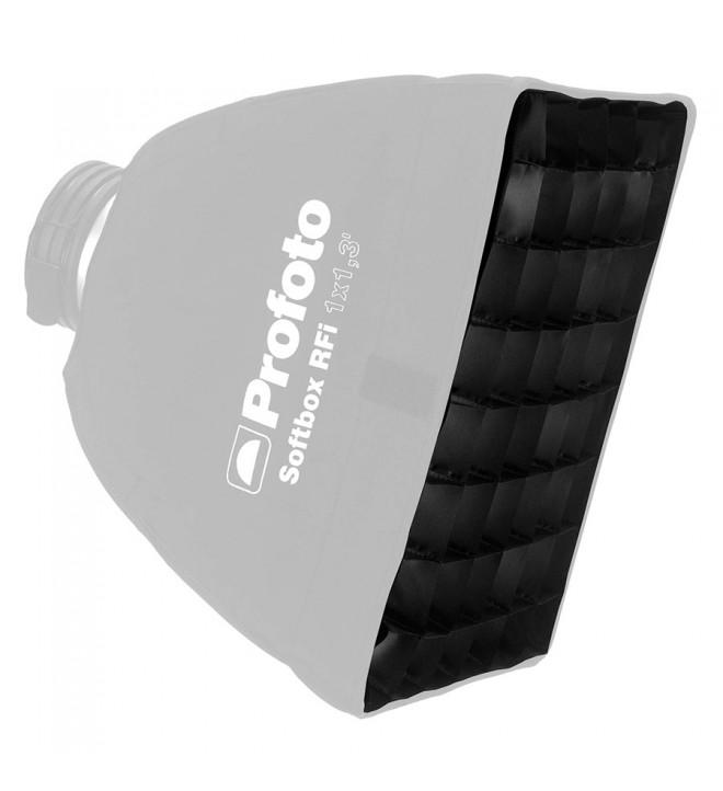 Profoto 50° Softgrid for RFi 1x1.3' Softbox