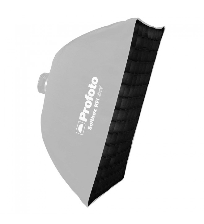 Profoto 50° Softgrid for 2x3' RFi Softbox