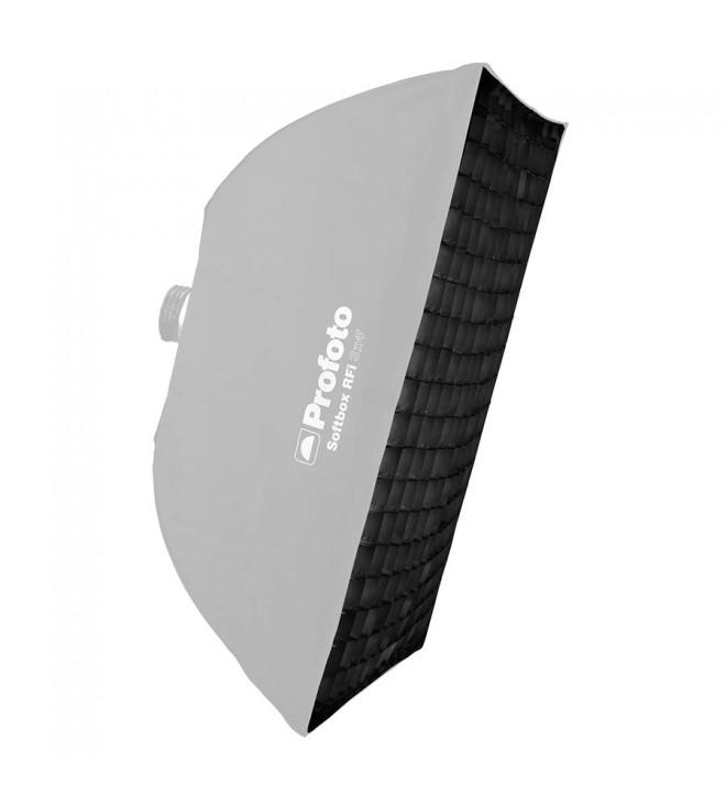 Profoto 50° Softgrid for 3x4' RFi Softbox