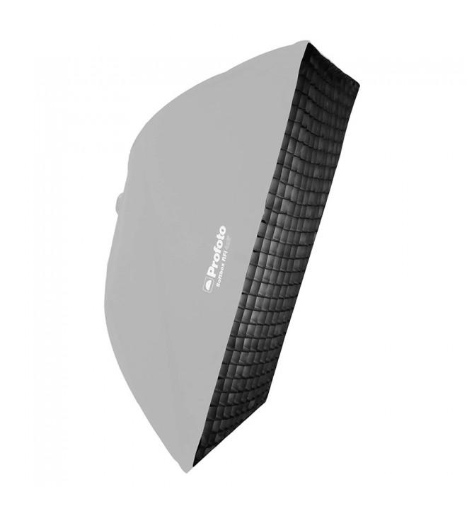 Profoto 50° Softgrid for RFi 4x6' Softbox