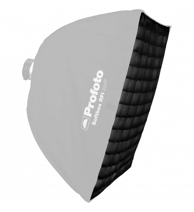 Profoto 50° Softgrid for RFi 3x3' Softbox