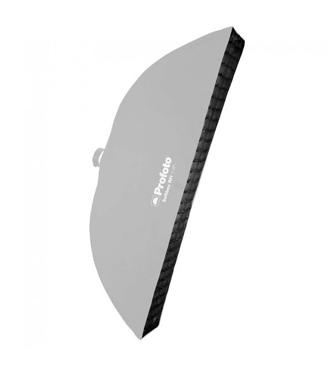 Profoto 50° Softgrid Strip for 1x6' RFi Softbox