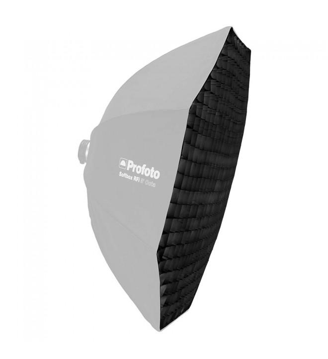 Profoto 50° Softgrid Octa for RFi 5' Octa Softbox