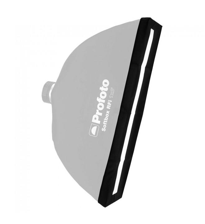 Profoto Strip Mask 7cm for RFi 1x3' Softbox