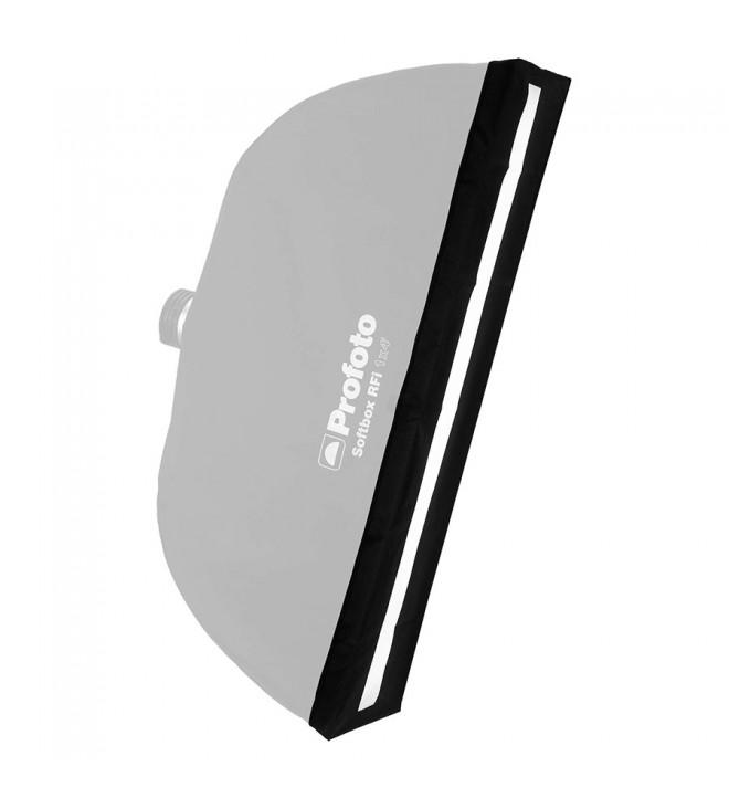 Profoto Strip Mask 7cm for RFi 1x4' Softbox